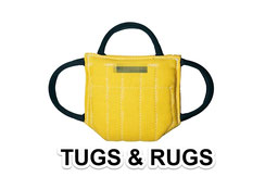Tugs and Rugs