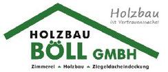 Holzbau und Zimmerei Böll in Freystadt, Neumarkt und Umgebung