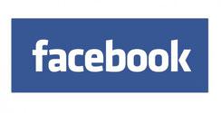 カーゴシップのフェイスブック