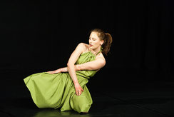 Martina Marini | Aria