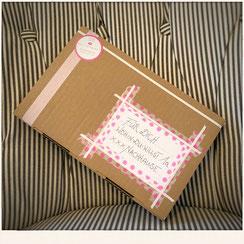 SCHÖNE Post, perlenpool Schmuckstücke jetzt online bestellen