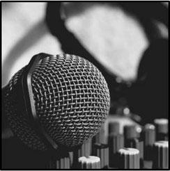 Unser Einmessservice enthält eine Vielzahl an raumakustischen Serviceleistungen welche der Optimierung des Klangs bei Ihnen dienen.