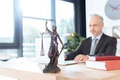Rechtsberatung und Unternehmensberatung von Hein & Kollegen