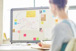 Marketing und Unternehmensberatung von Hein & Kollegen