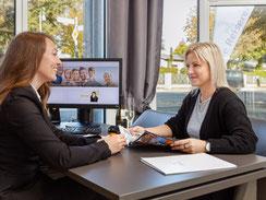 Unternehmensberatung & Business Coaching für den Mittelstand