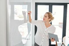 Führungskräfte - Coaching und Unternehmensberatung von Hein & Kollegen