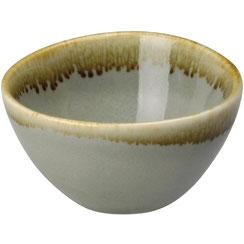 Dipschale & Gewürzschale aus Porzellan Olympia Kiln. In verschiedenen Größen und Farben erhältlich.