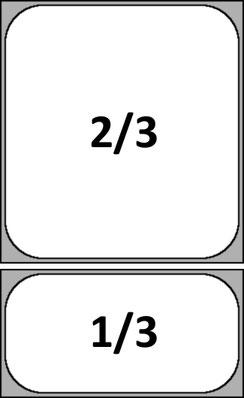 GN 2/3