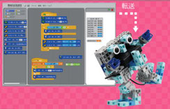 藤井寺 大阪 羽曳野 柏原 プログラム スクラッチ プログラミングスクール