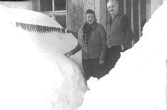 Bild: Wünschendorf Weise 1966