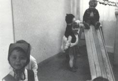 Bild: Wünschendorf Kinderkrippe