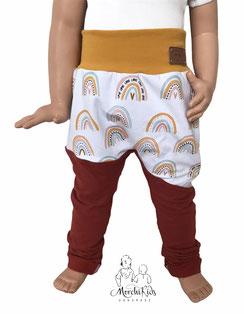 Kinderbekleidung Baby Hosen Kleider Röcke Oberteile Strampler Jacken