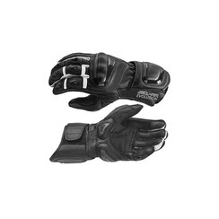 Alien Moto A51-RR Evolution Gloves