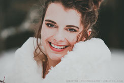 manteau-mariee-hiver-chartreuse-montagne-grenoble-emmanuelle-gervy
