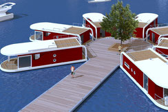 hausbootportal hausboot mieten und kaufen. Black Bedroom Furniture Sets. Home Design Ideas