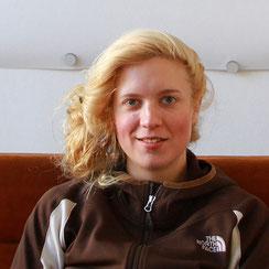 Jaana Caspary