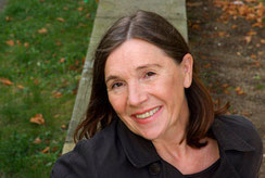 Rita Schroll – Masseurin und Atemtherapeutin