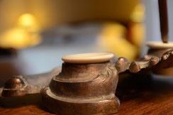 Chambre d'hôtes jehan des bois - la groie l'abbé