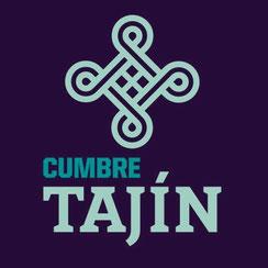 Cumbre-tajin-conexion-travel