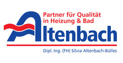 Logo www.gebr-altenbach.de/