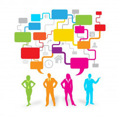 Formation Progresser en communication orale Dolorès FRETARD
