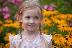 KITA Kindergarten Fotografie