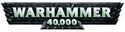 Warhammer 40k, Warhammer