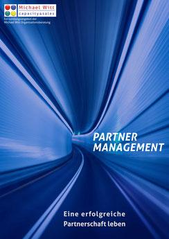 Partnermanagement