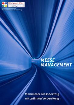 Messemanagement