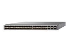 Module SFP-10G-T