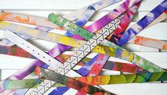 Druck auf Leder, Digitaler Druck, Siebdruck,Druck auf Naturleder, Lederdruck, Interieur Design, Exterieur Design, Druck auf Kunstleder, Design, Lederdruck, Interior Design