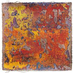Ty Waltinger Ausstellung 2019 - galerie artziwna