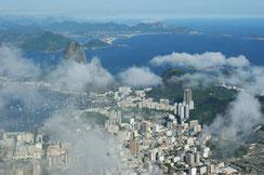 Brazil (coming soon)