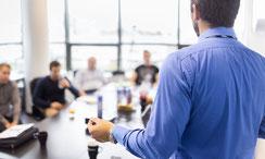 effektive-mitarbeiter-gespraeche-fuehren-workshop