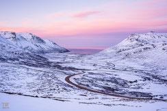 Iceland: 360