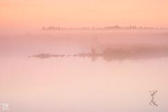 Belgium: Marshland