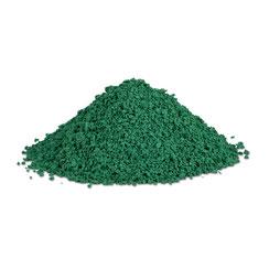 Granulat grün € 4,00/kg