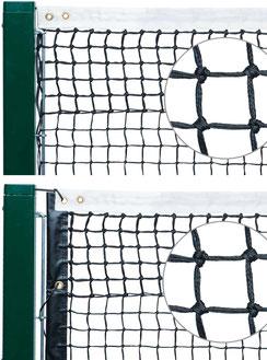 Tennisnetz MASTER DAVID € 189,00