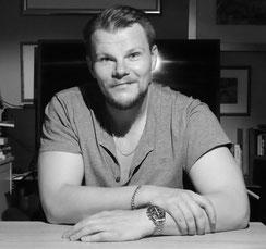 Dr. Michael Zerjadtke
