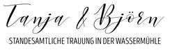 Sittensen, Love, Story, Home, Reportage, Couple, Wedding, Hochzeit, Fotograf, Wassermühle, Kloster, Kirche, Standesamt,  Brautpaar,  Bride, Groom, Real Weddings, Geschichte, Stade, Hamburg, Bremen, Niedersachsen, Buxtehude, Jork, Altes Land, Zeven