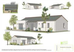 Maisons Kernest: votre constructeur maison 56 Morbihan