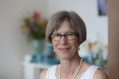 Gudrun Vogel Keramikerin