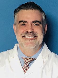 Dr. Javier Ferreira Villanova