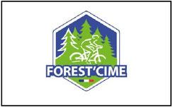 Course de vélo, la Forestière, évènement proposé par le Gite De Giron dans l'Ain à Giron dans l'Ain