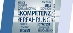 Qualitäts-Interim-Management - ITC-CONTE