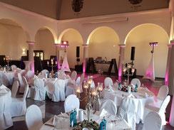 Hochzeits DJ gesucht Frankenthal Pfalz