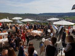 Geburtstags DJ Deutschland