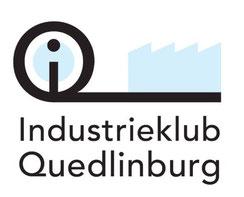 Rechtsanwälte Quedlinburg