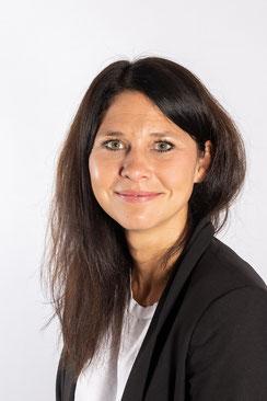 Kollegium SAF Kirchheim - Carolin Lamour