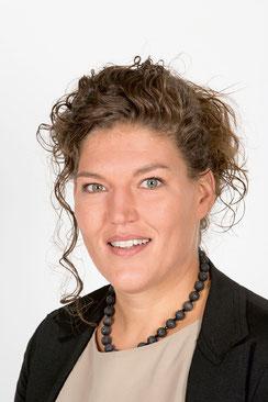 Kollegium SAF Kirchheim - Sabina Lepple